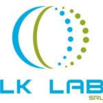 lk-lab-logo