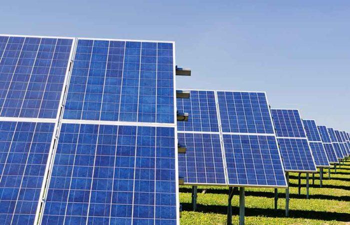 progetto-4-fotovoltaico